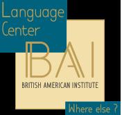 American British Institute