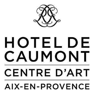 Hotel caumont